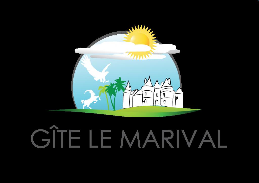 Gîte le Marival, hébergement zoo de Beauval, maison meublée 6 personnes châteaux de la Loire